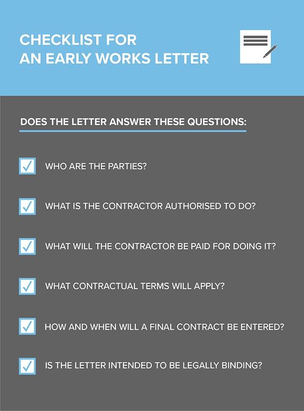 Early_Works_checklist_1x
