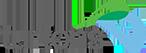 turtons_logo-1