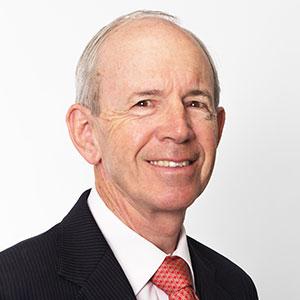 Bill Henry | Principal