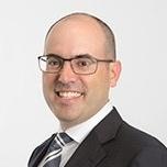 Greg Henry   Principal