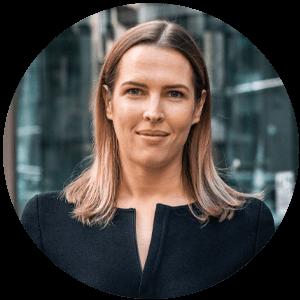 Bridgit Masson | Associate