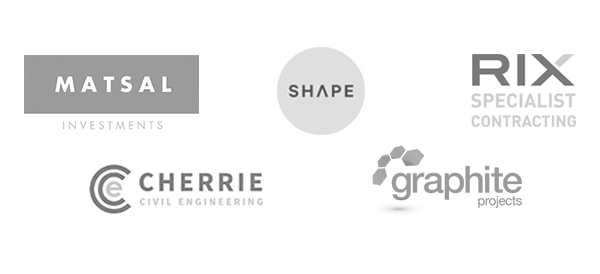 Construction-page-mobile-logos-only-big-edited