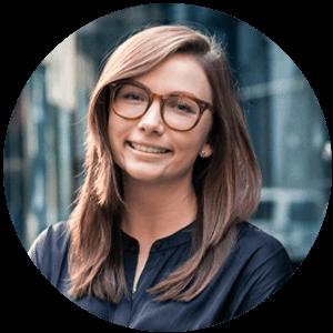 Morgan McIntosh | Associate